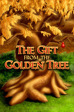 The Gift From the Golden Tree