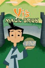 Yi's Magic Brick