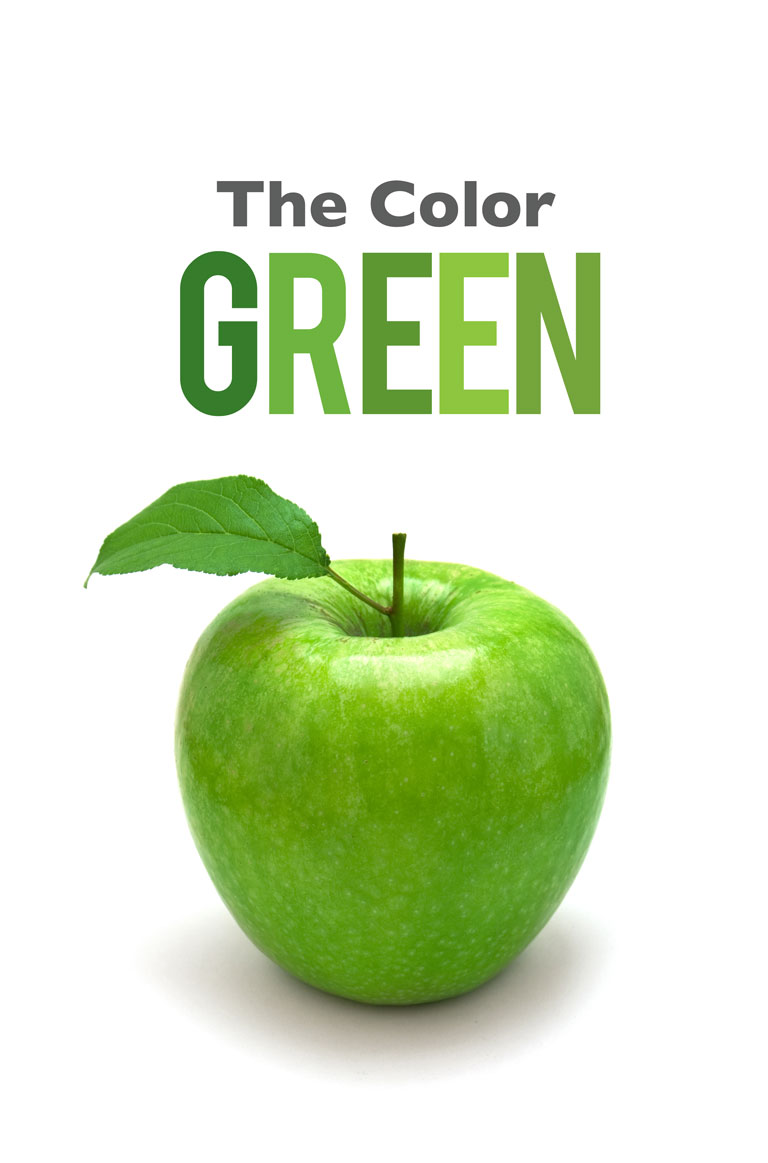 What Does The Color Green In A 28 Images The 23 Secret