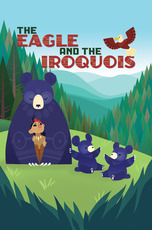 The Eagle and the Iroquois
