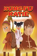 Kung Fu Katie