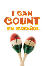 I Can Count en Español