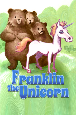 Franklin the Unicorn