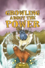 Growling About the Power