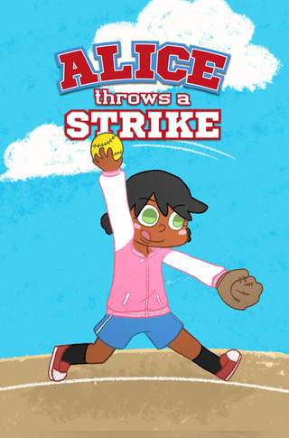 Alice Throws a Strike