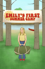 Emily's First Summer Camp