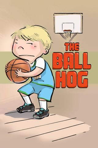 The Ball Hog