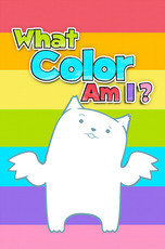What Color Am I?