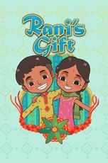 Rani's Gift