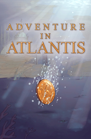 Adventure in Atlantis
