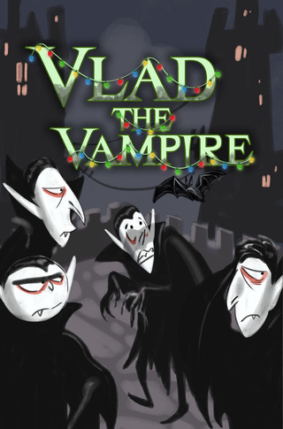 Vlad the Vampire