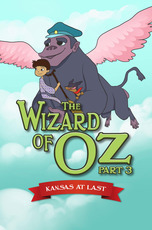 The Wizard of Oz Part 3 Kansas at Last