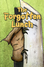 The Forgotten Lunch