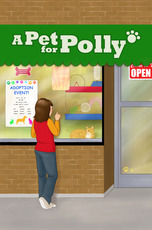 A Pet for Polly