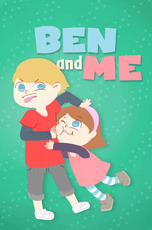 Ben and Me