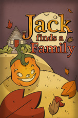 Jack Finds a Family