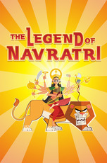 The Legend of Navratri