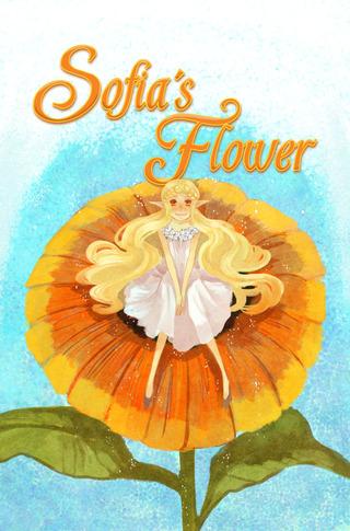Sofia's Flower