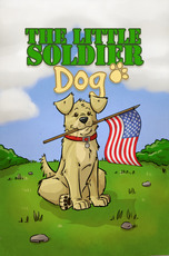 The Little Soldier Dog