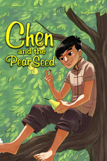 Chen and the Pear Seed