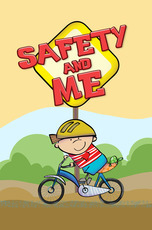 Safety and Me