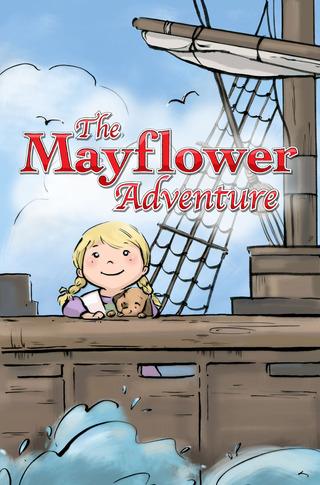 The Mayflower Adventure