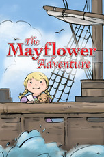 The Mayflower Adventure