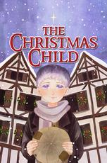 The Christmas Child