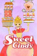 Sweet Cindy