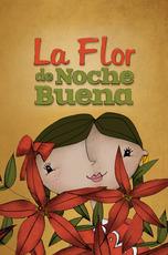 La Flor de Noche Buena