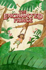 The Enchanted Prince