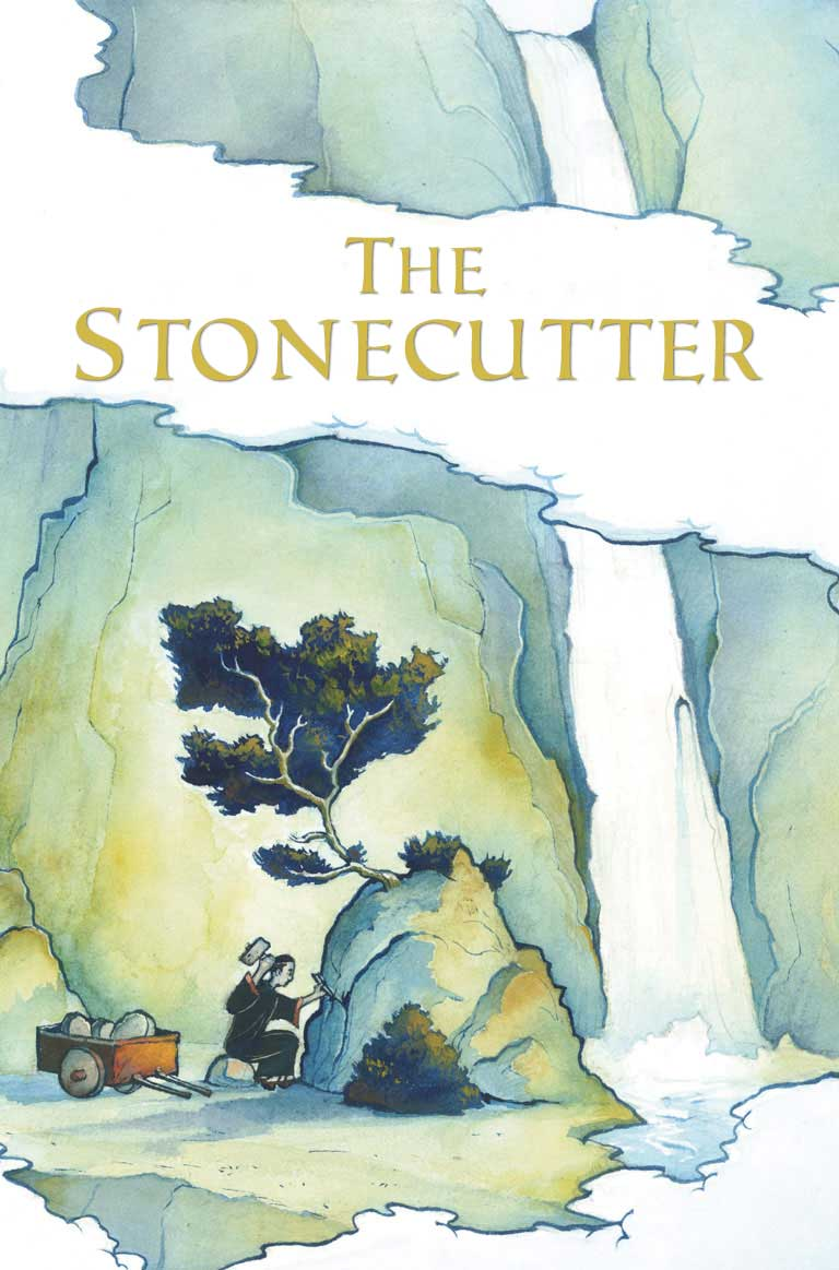 The Stonecutter Farfaria