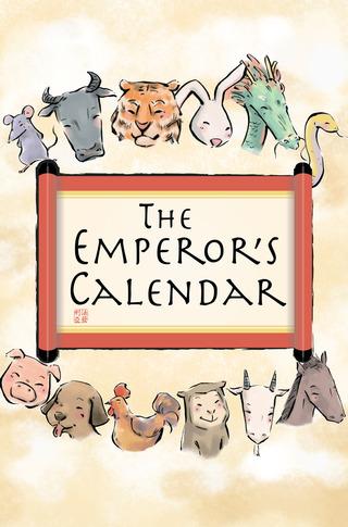 The Emperor's Calendar
