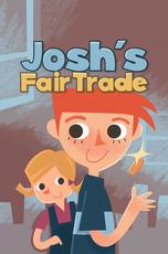 Josh's Fair Trade