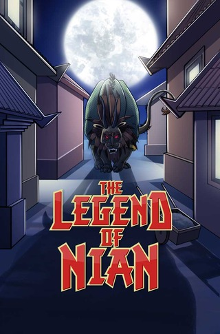 The Legend of Nian