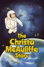 The Christa McAuliffe Story