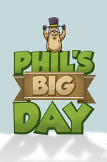Phil's Big Day