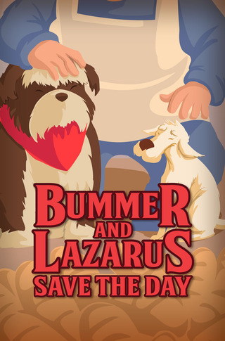 Bummer and Lazarus