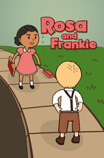 Rosa and Frankie