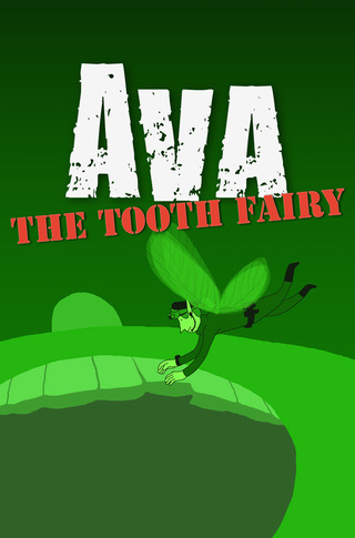 Ava the Tooth Fairy