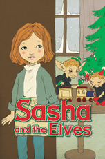 Sasha and the Elves