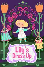 Lily's Dress Up