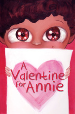 A Valentine for Annie