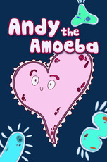 Andy the Amoeba