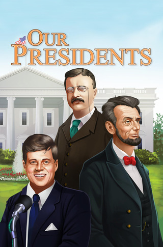 Our Presidents
