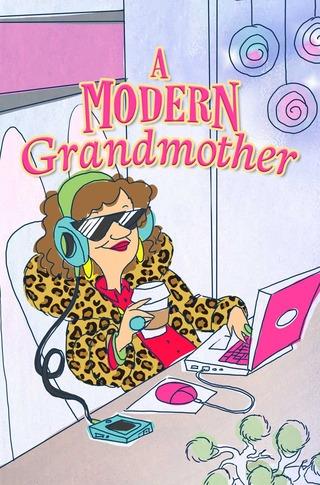 A Modern Grandmother
