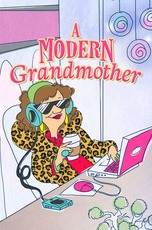 A Modern Grandmother