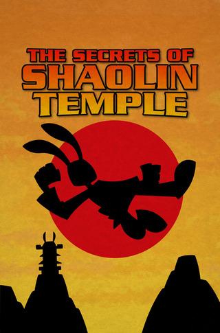 The Secrets of Shaolin Temple
