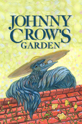 Johnny Crow's Garden