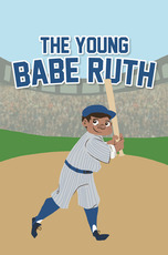 The Young Babe Ruth